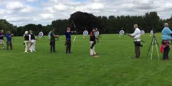 audco archers